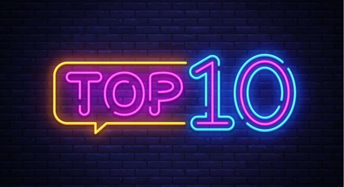 10 things to do if you are featured in VouchedFor's 2019 Guide to the UK's Top Rated Financial Advisers