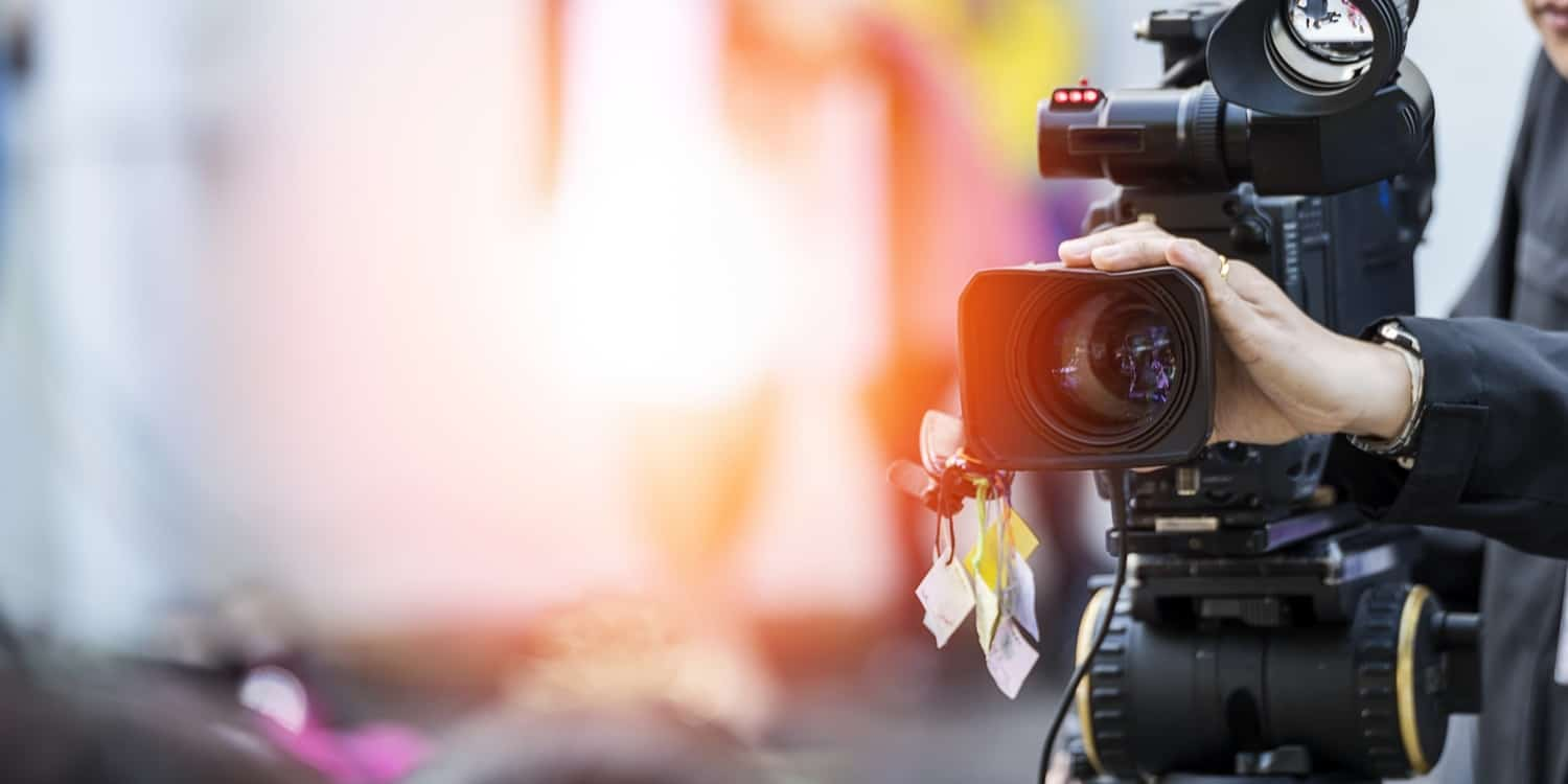 10 tips to create great client videos