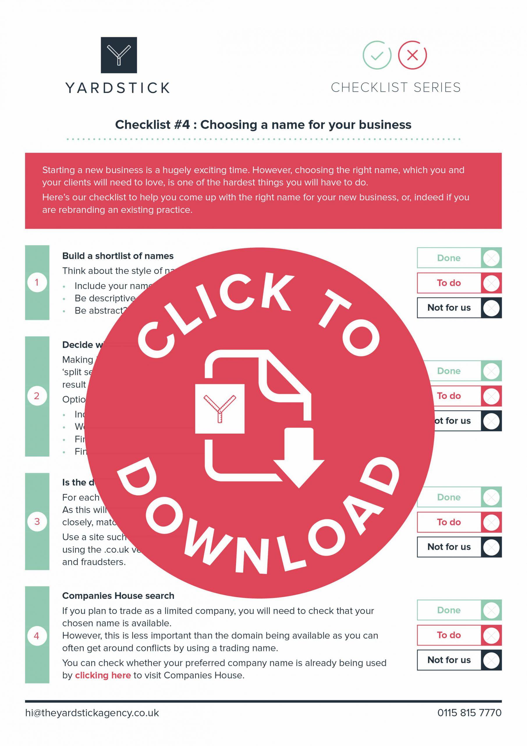Checklist-4-cover-CTA