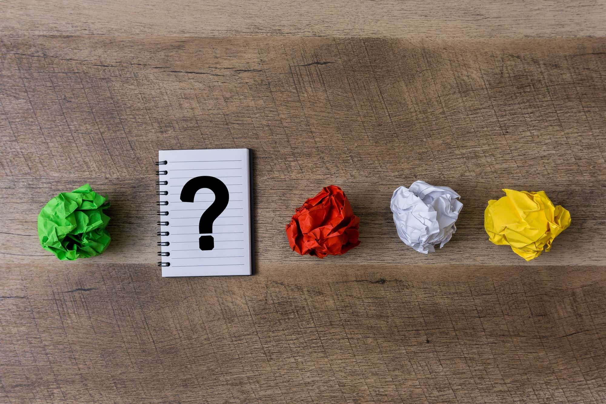 Revealed: The question advisers and planners never ask us (but should)