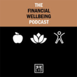 Financial Well Being