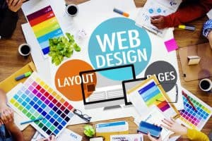 Six signs you need a new website