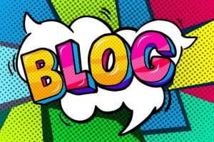 Why blogging isn't dead and seven ways to improve yours